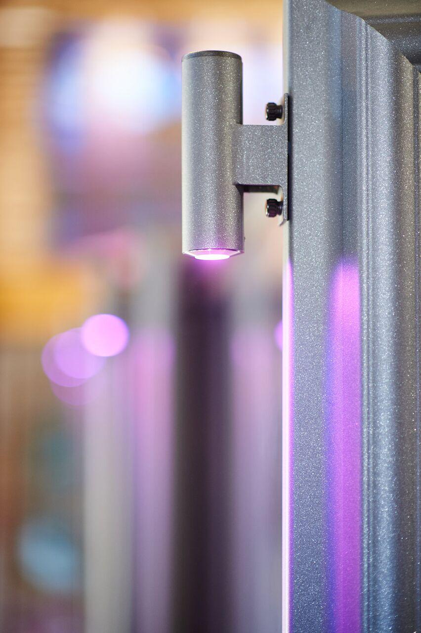 PatioScopic-LED-Lighting-Option