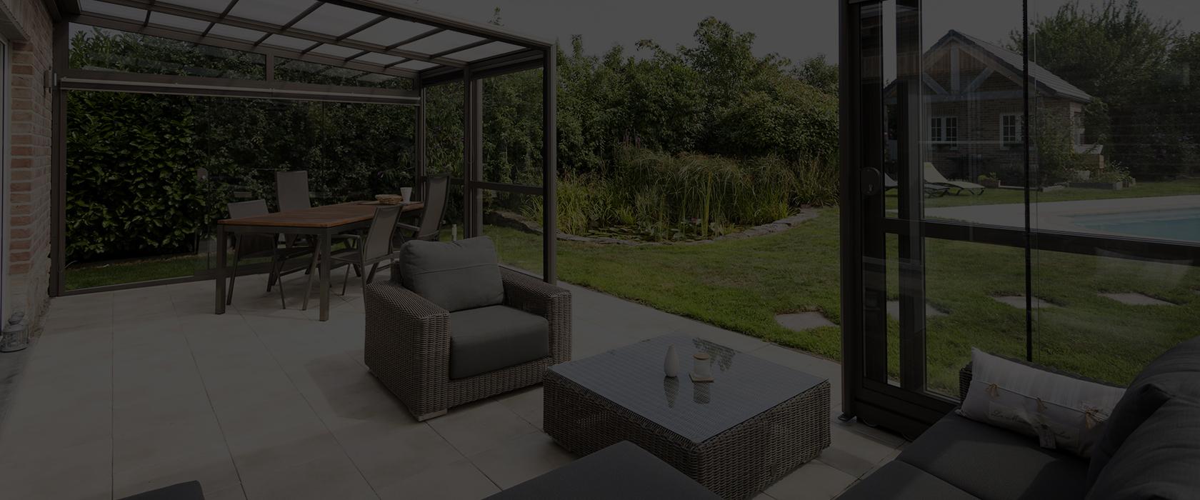 Patioscipic-Residential-Patio-Cover-1